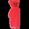 Kinderkamm - Bär - 14 cm