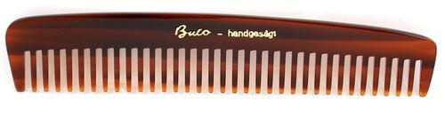 Pocket-comb hand-made - 13,5 cm