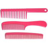 Comb-set 3 pieces