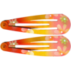 Clic-Clac Set multicolour - 5 cm