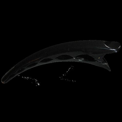 Concorde-Spieß - 14 cm