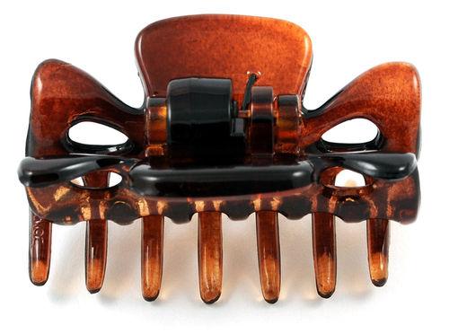 Haarklammer klein - 3,5 cm