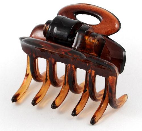 Hair-clip small - 2,5 cm