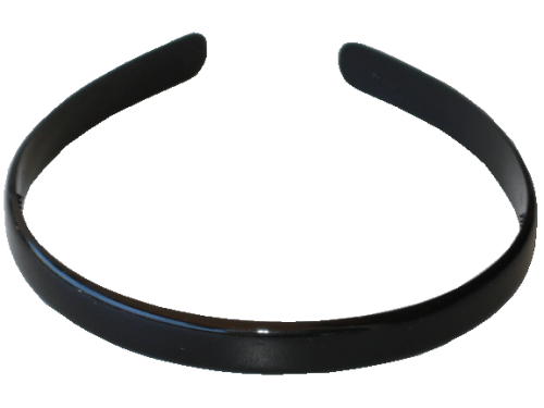 Head-band - 13 mm