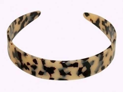 Head-band 2,3 cm