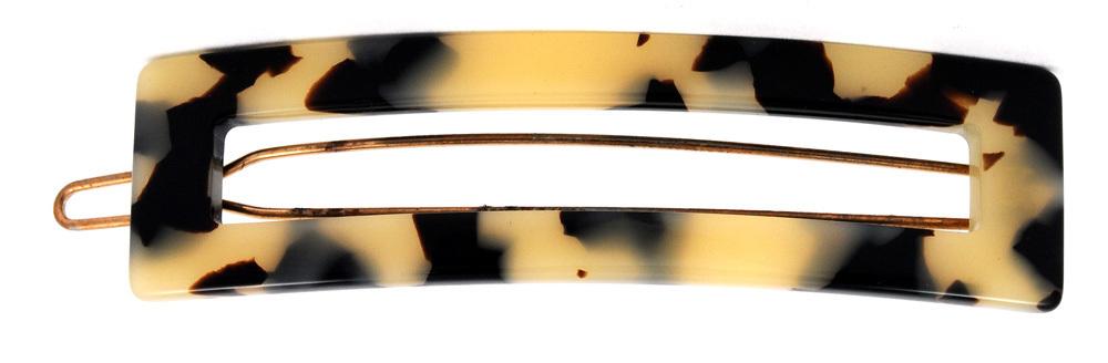 Haarspange Paris - 7 cm