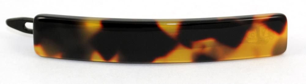 Haarspange Elasticverschluss - 6 cm