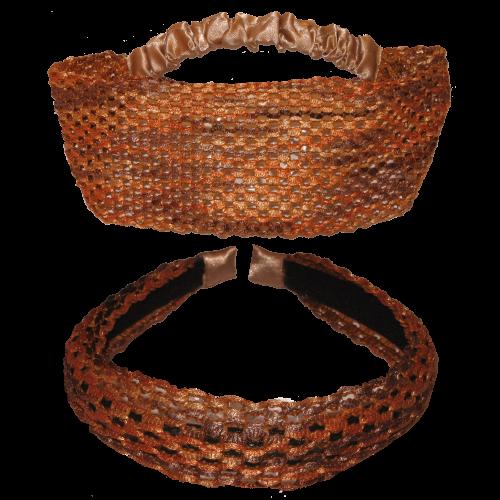 Set headband - hairband