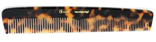 Elegant women's comb hand-made