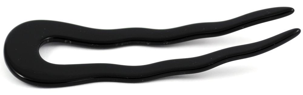 Haarstecker mit Strass 10 cm