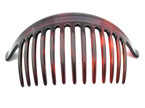 Big side-comb 12,5 cm