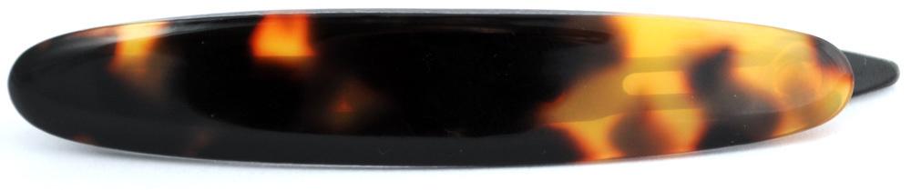Seitenspange 6 cm