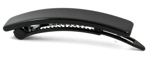 Haarspange Elasticverschluss - 5 cm