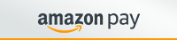 logo__amazon-pay__silber__200x45